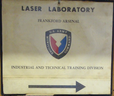 Click image for larger version.  Name:Frankford Arsenal Sign.jpg Views:5 Size:37.3 KB ID:45099