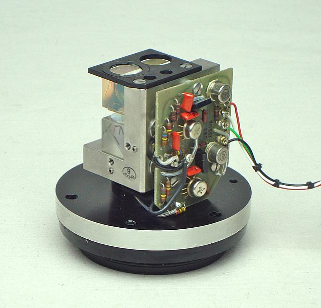 Click image for larger version.  Name:PE INF-1 sensors.jpg Views:7 Size:490.5 KB ID:48222