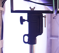Click image for larger version.  Name:Tripod mount.png Views:11 Size:42.2 KB ID:48981