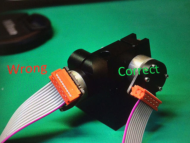Click image for larger version.  Name:scanner-hookup.jpg Views:29 Size:376.8 KB ID:48072