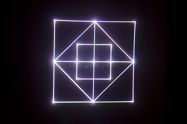 Click image for larger version.  Name:laser-media-8.jpg Views:32 Size:165.5 KB ID:48075