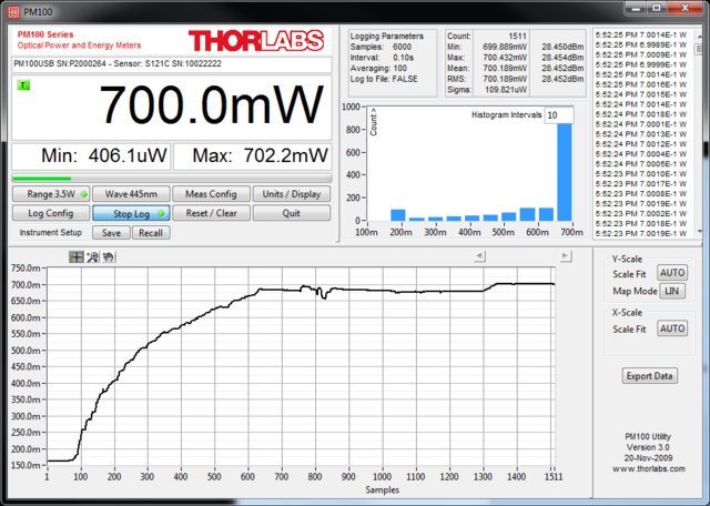 Click image for larger version.  Name:700 mw.PNG Views:170 Size:107.0 KB ID:17387