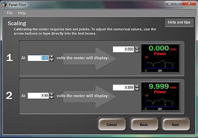 Click image for larger version.  Name:Panelpilot.JPG Views:34 Size:52.1 KB ID:34005