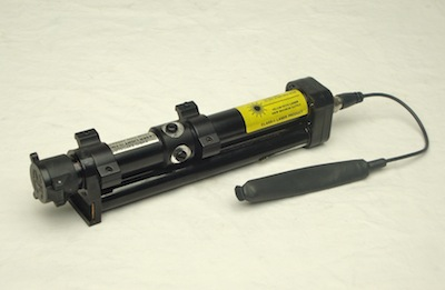 Click image for larger version.  Name:Laser Devices.jpg Views:12 Size:23.9 KB ID:45726