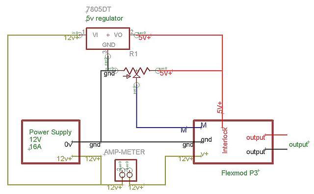 Click image for larger version.  Name:laser.JPG Views:33 Size:52.5 KB ID:46312