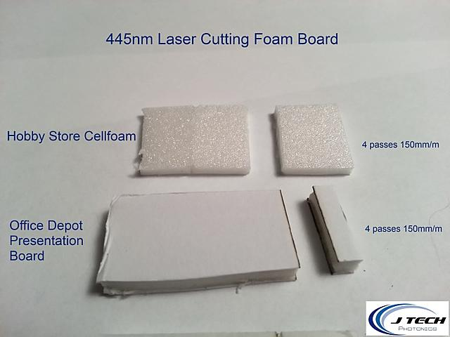 Click image for larger version.  Name:Foam-Board-Cutting-Detail-Cuts-1W-Laser.jpg Views:18 Size:60.1 KB ID:46407