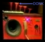 Click image for larger version.  Name:Donk 3.jpg Views:464 Size:14.4 KB ID:49331