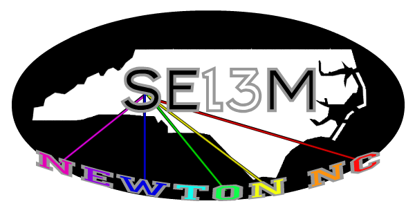 Click image for larger version.  Name:selem-logo-9.png Views:72 Size:41.4 KB ID:55553