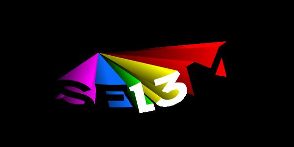 Click image for larger version.  Name:selem logo 9 6.png Views:53 Size:25.6 KB ID:55569