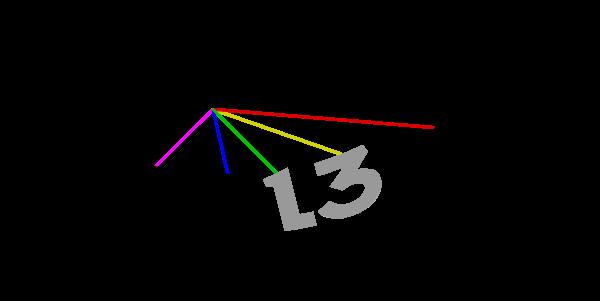Click image for larger version.  Name:selem logo 9 6 2.png Views:41 Size:15.6 KB ID:55576