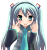 Click image for larger version.  Name:Miku-chan-avatar.png Views:43 Size:18.7 KB ID:23973