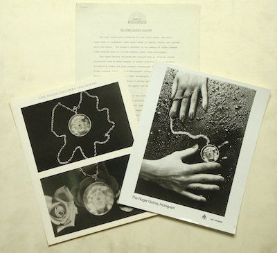 Click image for larger version.  Name:Daltrey Hologram Press Kit.jpg Views:27 Size:44.6 KB ID:55113