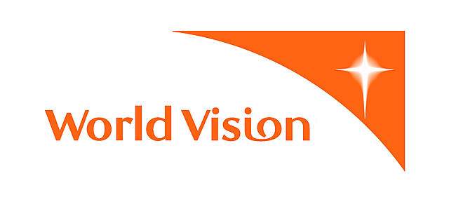 Click image for larger version.  Name:WV2_color for laser.jpg Views:17 Size:95.8 KB ID:14030