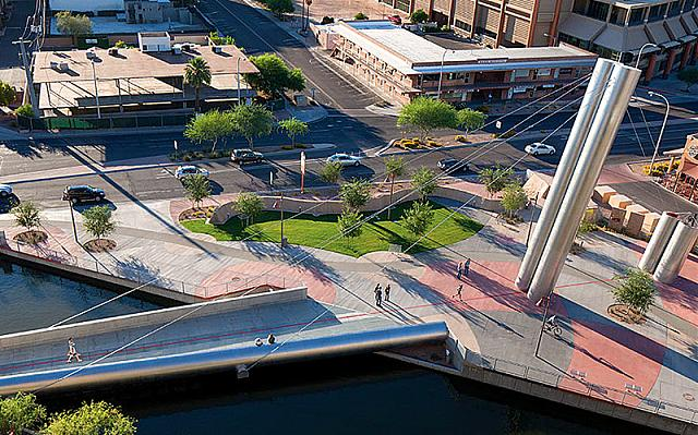 Click image for larger version.  Name:soleri-bridgesm.jpg Views:0 Size:600.0 KB ID:55787