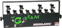 Click image for larger version.  Name:gbeam.jpg Views:5 Size:9.4 KB ID:43367