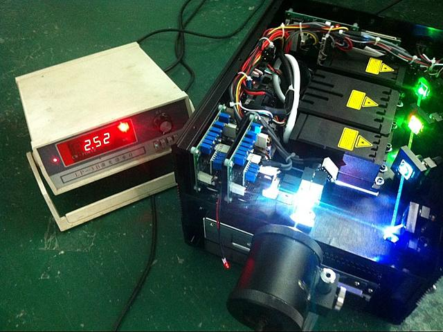 Click image for larger version.  Name:laser power.jpg Views:363 Size:149.6 KB ID:43351