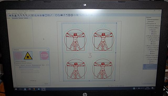 Click image for larger version.  Name:Vitruvian Man - outline2b_PC.jpg Views:3 Size:236.3 KB ID:52078