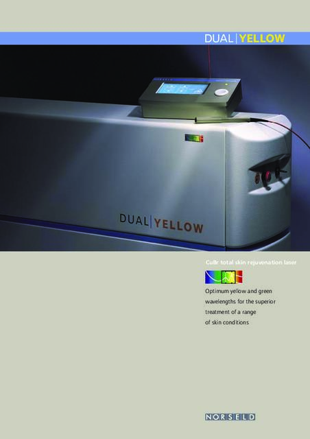 Click image for larger version.  Name:norseld_dual_yellow_brochure.pdf Views:8 Size:232.1 KB ID:49422