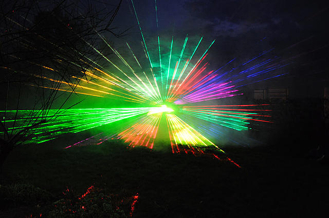 Click image for larger version.  Name:laserpower-15watt-RGB.jpg Views:64 Size:82.6 KB ID:25269