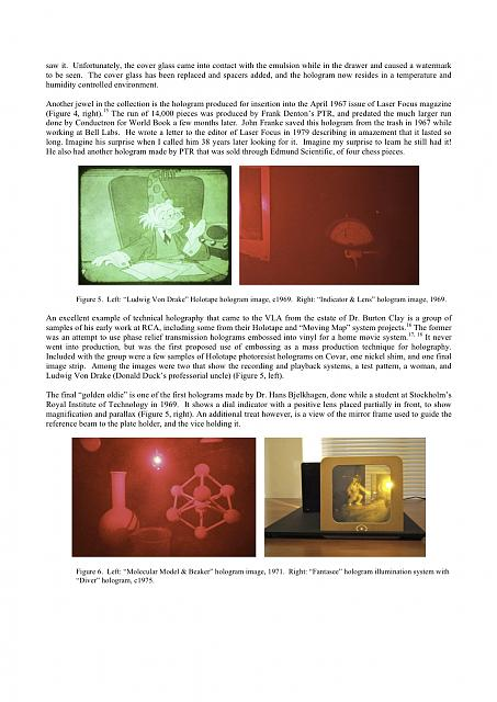 Click image for larger version.  Name:Holography In VLA E.jpg Views:7 Size:1.10 MB ID:54293