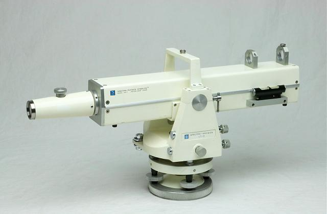 Click image for larger version.  Name:SP-120T on LT-3.jpg Views:2 Size:198.5 KB ID:55602