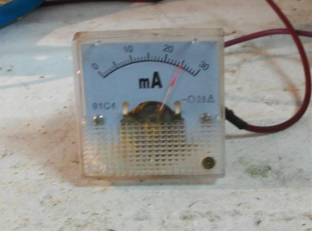 Click image for larger version.  Name:1st tube current.jpg Views:1 Size:53.2 KB ID:54595