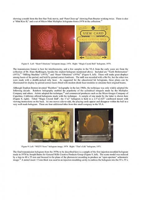 Click image for larger version.  Name:Holography In VLA G.jpg Views:5 Size:1.09 MB ID:54295